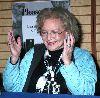 Betty White : Betty White-4