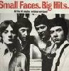 Small Faces : small faces big hits