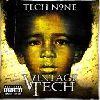 Tech N9ne : Tech N9ne 1