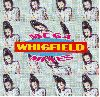 Whigfield : Whigfield-Mega Mixes  Front