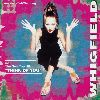 Whigfield : Whigfield-Whigfield  ZYX   Font
