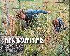 Ben Kweller : ben
