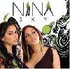 Nina Sky : nian sky album cover