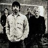 Foo Fighters : foo2