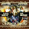Lava House : lavahouseTXTRILL cover