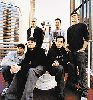 Linkin Park : lp04