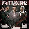 Da Muzicianz : da muzicianz self titled