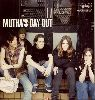 Mutha s Day Out : Mutha- s Day Out 2