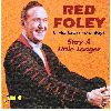 Red Foley : Red Foley stay a little longer 001