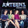 A Teens : Ateens17