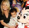 Kelly Ripa : kelly-and-kids 296x287