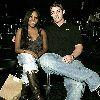 Jason Alexander : jason-alexander-shar-jackson 400x400
