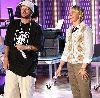 Ellen DeGeneres : k-fed--e-degen 296x293