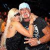 Hulk Hogan : anna-nicole-hulk 400x400