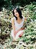 Satomi Ishihara : satomiishihara-41