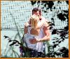 Kate Hudson : Kate Hudson   Lance Armstrong playing tennis   kissing6 485fcd3d4095d-t