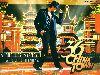 Shahid Kapoor : 36ChinaTown-1024-07