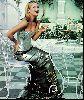 Actress christina applegate : christina19