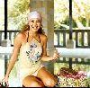 Actress kate hudson : 11