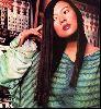 Actress zhang ziyi : 79