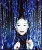 Actress zhang ziyi : 8