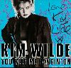 music kim wilde : 3
