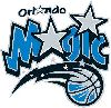 Sports BasketBall Logos : Orlando Magic Logo