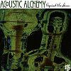 Acoustic Alchemy Albums : Against The Grain Album