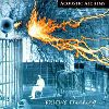 Acoustic Alchemy Albums : Positive Thinking Album