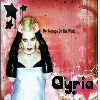 Ayria Albums : My Revenge On The World Album