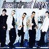 Backstreet Boys Albums : Backstreet Boys Album