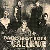 Backstreet Boys Albums : Call Remixes