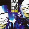 Bad Boys Blue Albums : Continued Album