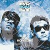 Bad Boys Blue Albums : To Blue Horizons Album