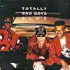 Bad Boys Blue Albums : Totally Album