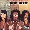Black Eyed Peas Albums : Behind The Front Album