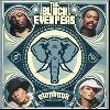 Black Eyed Peas Albums : Elephunk Album