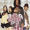 Black Eyed Peas Albums : Hey Mama single
