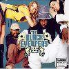 Black Eyed Peas Albums : Let s Get It Started Pt. 2 single