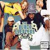 Black Eyed Peas Albums : Let s Get It Started single