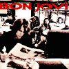 Bon Jovi Albums : Cross Road Remix Album