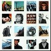Bon Jovi Albums : Crush Album