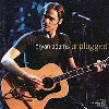 Bryan Adams Albums : MTV Unplugged Album