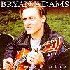 Bryan Adams Albums : The Greatest Hits Remix Album