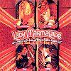 Christina Aguilera Albums : Lady Marmalade Remix Album