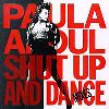 Paula Abdul Albums : Shut up   Dance Dance Mixes Album