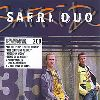 Safri Duo Albums : 3.5  CD1  Album