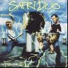 Safri Duo Albums : Episode II Album