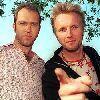 Safri Duo Albums : Safri Duo