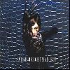 Sarah Brightman Albums : Fly Album